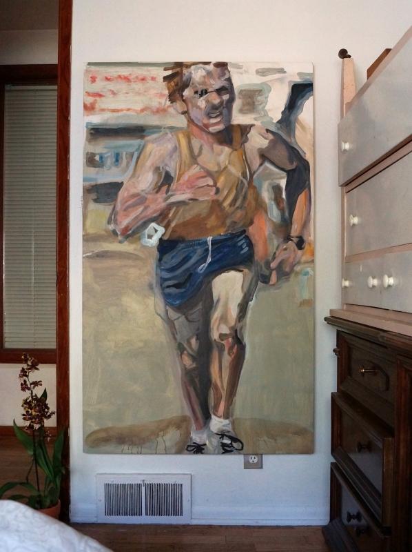 runnerman_
